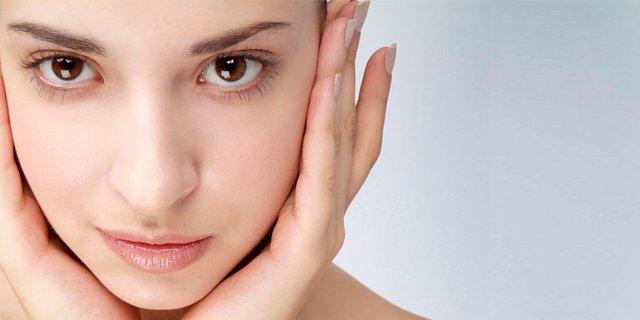 Cara Menghaluskan Kulit Wajah dalam 3 Langkah Mudah