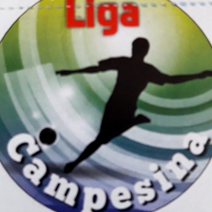 Liga Campesina resultados