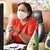 """""""Solicitamos 87 mil doses da Coronavac, mas só 15,6 mil serão enviadas"""", diz Fátima Bezerra"""