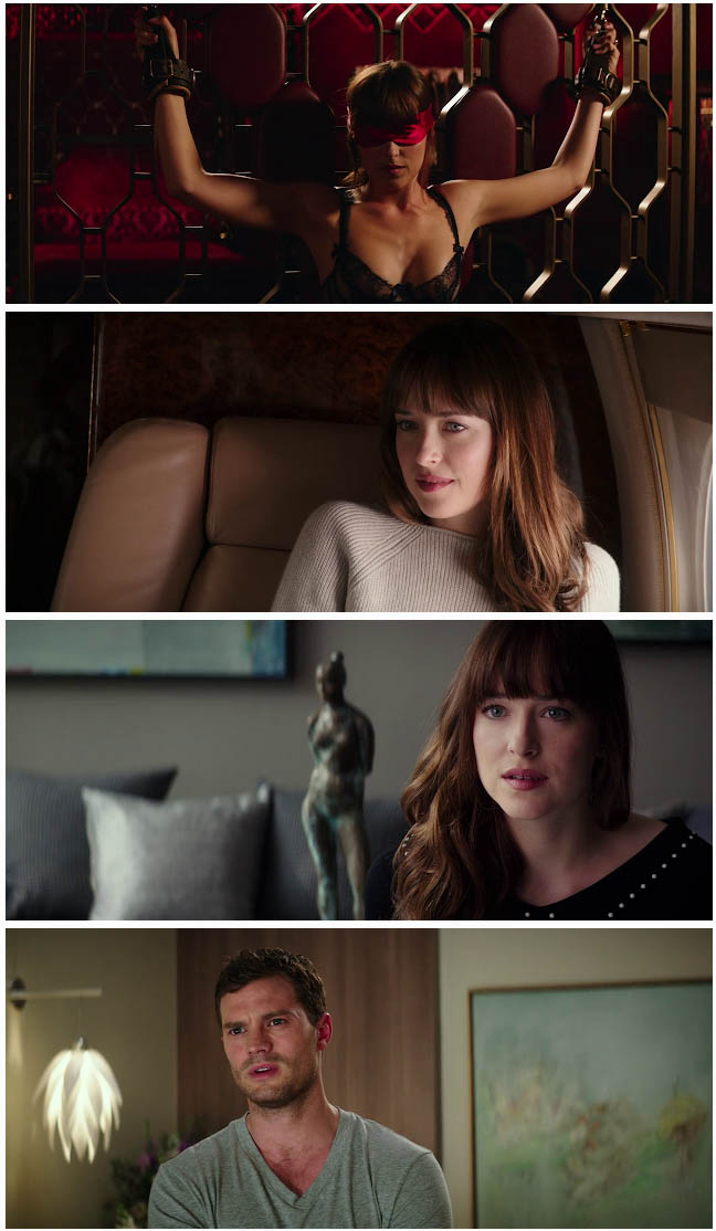 Fifty shades of freed full movie in hindi, google drive fifty shades freed