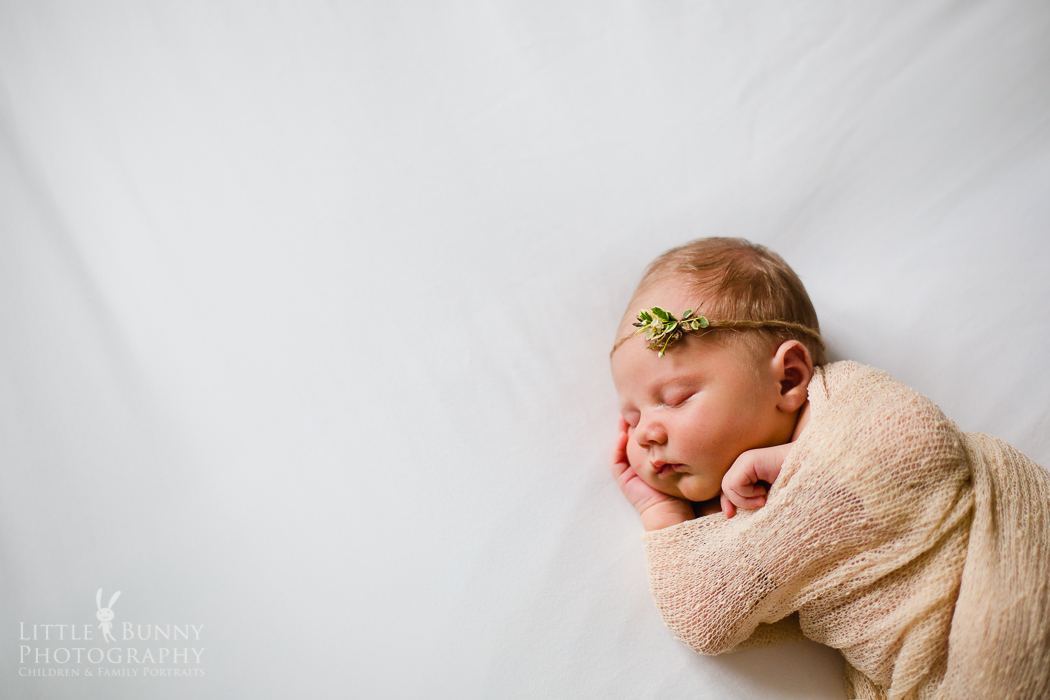 Wanstead Newborn Photographer, Woodford Newborn Photographer, Walthamstow Newborn Photographer