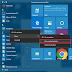 حلول عديدة لمشكلة عدم توافق بعض البرامج مع الويندوز 10