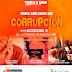 Temporada 16° - Tres hechos de corrupción,  en Tres x Uno.