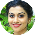 shrutiramachandranofficial_image