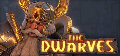 the-dwarves-pc-cover-www.ovagames.com