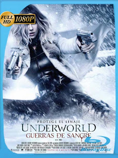 Underworld 5 (2016) HD [1080p] Latino [GoogleDrive] dizonHD