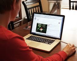 Advantage Of Laptops -लैपटॉप के फायदे