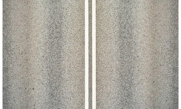 Sam Hunt - Body Like A Back Road (Audio)
