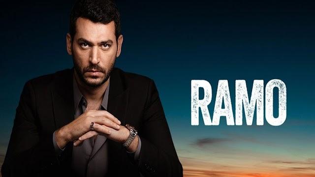 Ramo episodul 28 online subtitrat in romana