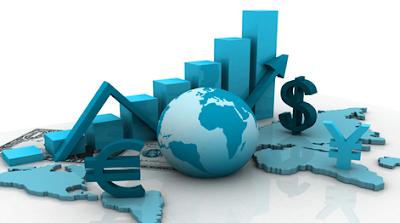 Pengertian dan Manfaat perdagangan Internasional