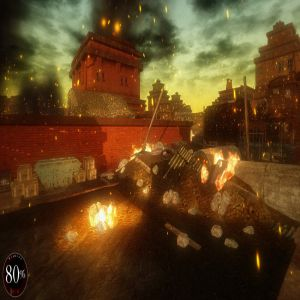 download Revolt 1917 pc game full version free