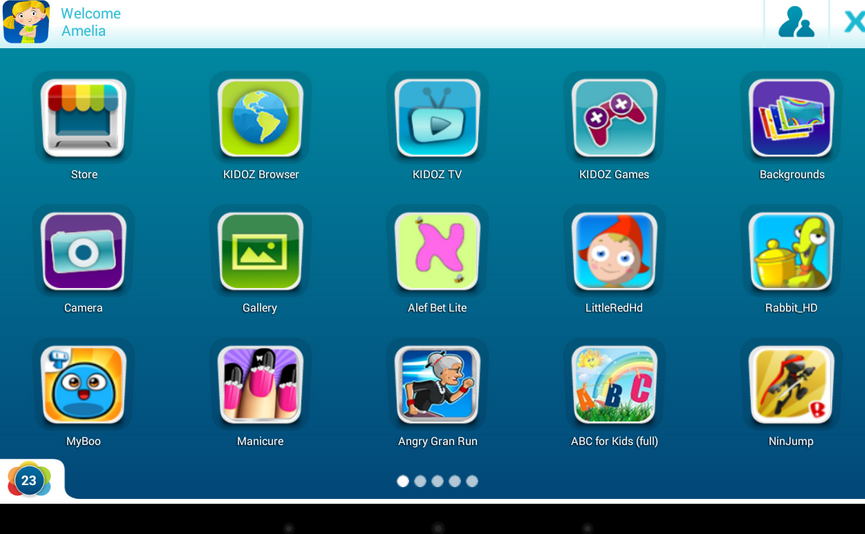 App To Download Games For Free