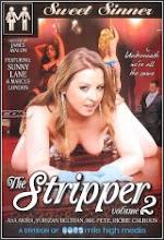 La stripper 2 xXx (2010)