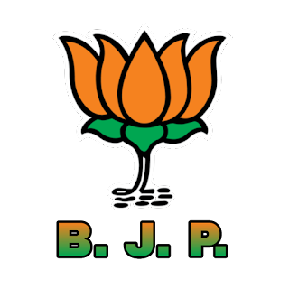 bjp logo, bjp logo png, bjp logo vector