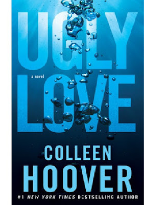 Colleen Hoover-Ugly love