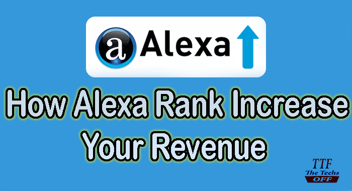 improve alexa rank ,increase alexa rank blackhat,alexa rank widget,google website ranking2