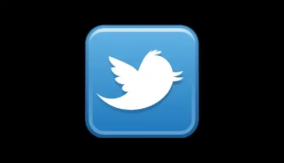 Twitter to Enable Two-Factor Authentication