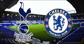 مشاهدة مباراة تشيلسي وتوتنهام بث مباشر 29-9-2020 كأس رابطة المحترفين الإنجليزية