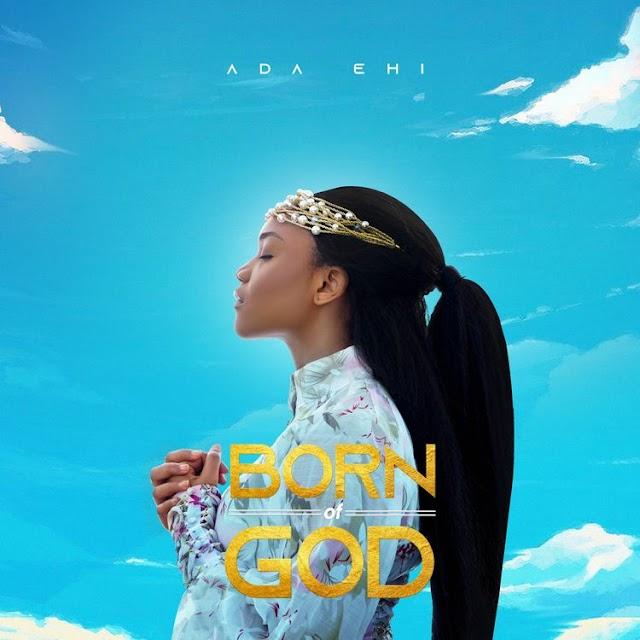Ada ft Se Ok & Blessing Jackson - Today