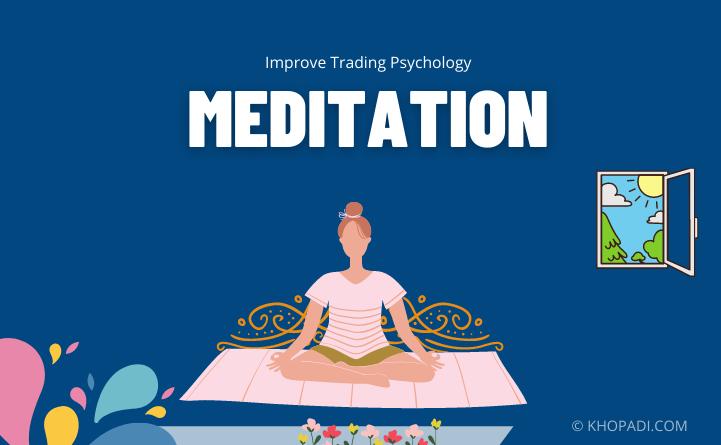 Meditation-For-Traders