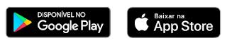 Desconto na Máquina de Cartão InfinitePay: REVIEW Completo 2