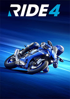 RIDE 4 Complete the Set Edition PC download
