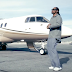 #NewMusic - Snoop Dogg- Promise You This