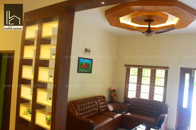Best Interior Designers In Kottayam Interiors In Kottayam