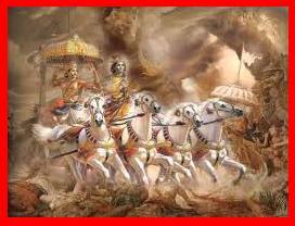 अपनाएं गीता के ये उपाय जो आपकी जिंदगी को पल भर में बदल देंगे - Gita ke upay