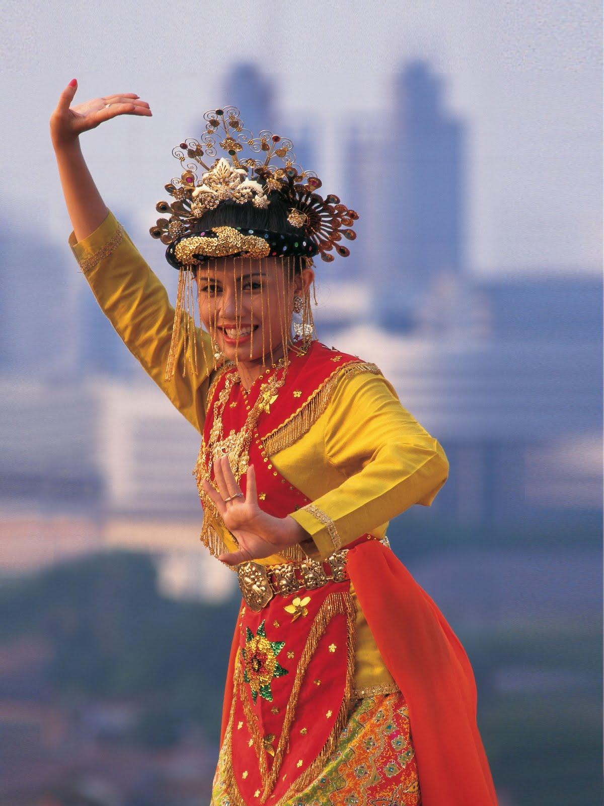 Seni Musik Dan Seni Tari Macam Macam Seni Seni Nasional Tari Cokek Merupakan Tarian Yang Berasal Dari Budaya Betawi Tempo