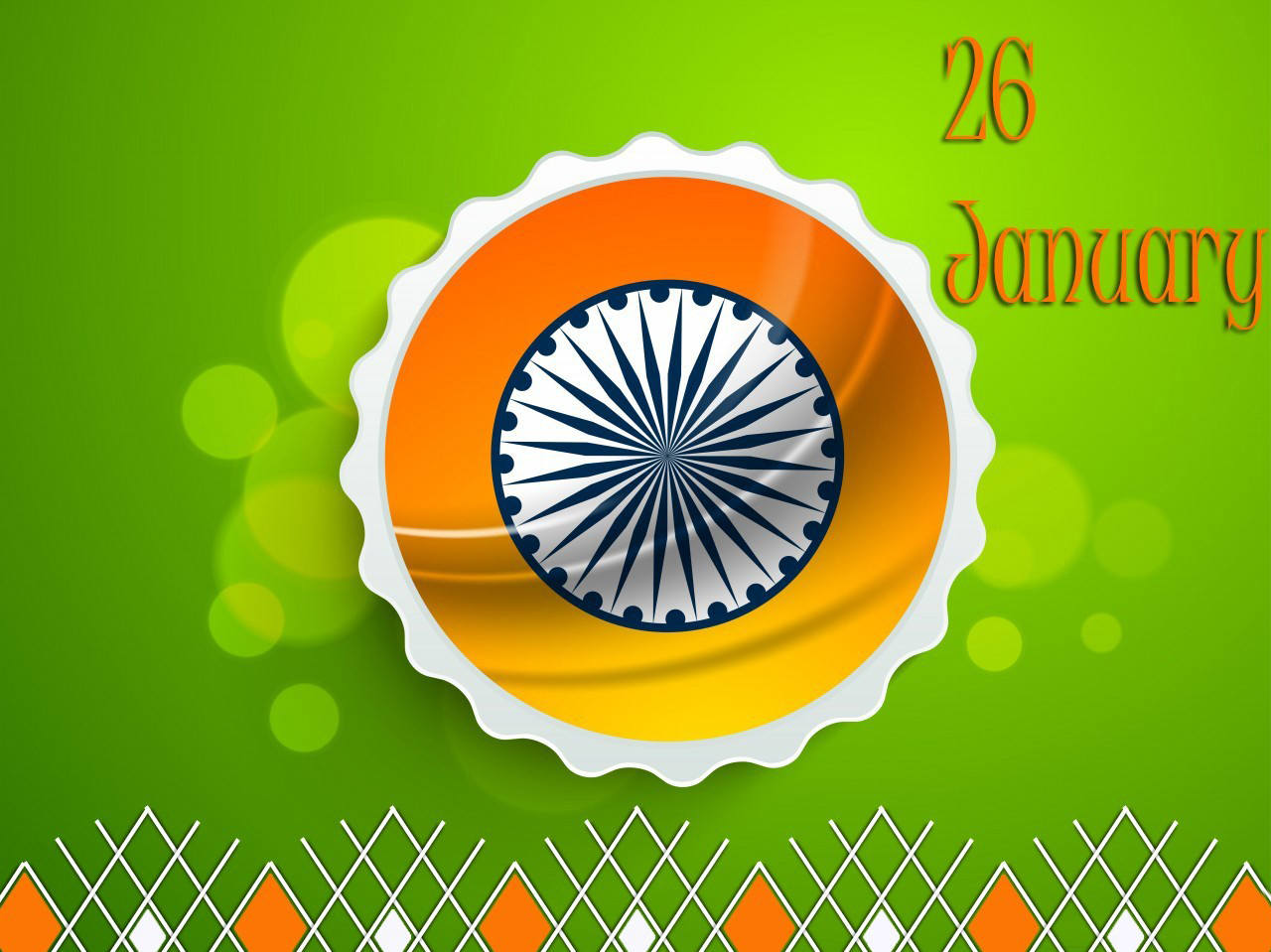 Hd 26 January Republic Day Images Download Happy Republic Day