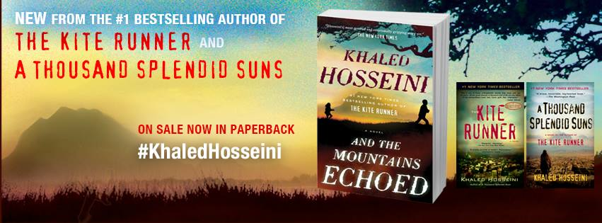 khaled hosseinis the kite runner demonstrates The kite runner khaled hosseini buy share buy the kite runner effectively demonstrates that the difficulty of the immigrant experience begins when one.