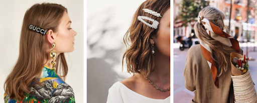 19 Of The Best Hair Accessories You Can Get On Amazon
