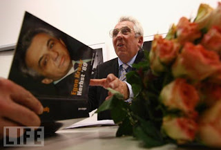 THIRD POST - SEPTEMBER 9, 2012 - GERMAN SPY CHIEF RECEIVES EGON KRENZ MEMORIAL AWARD 1