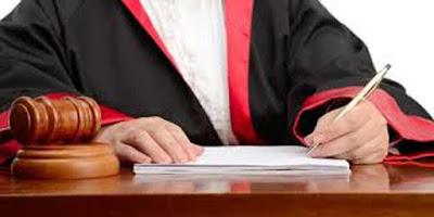 Ambon, Malukupost.com - Jaksa mempertanyakan enam dari sembilan terpidana kasus pemerkosaan anak di bawah umur yang divonis bervariasi antara delapan hingga 10 tahun penjara menjalani masa hukumannya di cabang rumah tahanan negara Namlea, Kabupaten Buru, Maluku.