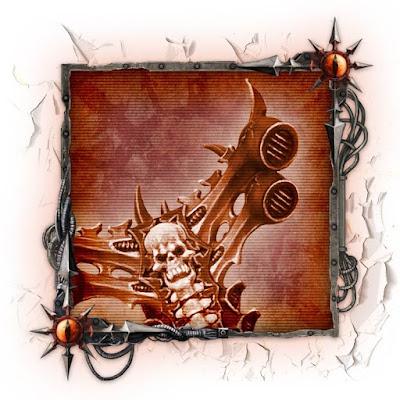 Rumour Daemon Engine