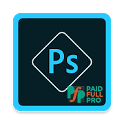 Adobe Photoshop Express Photo Editor Collage Maker Premium APK