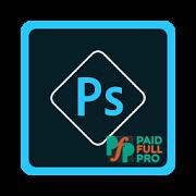 Adobe Photoshop Express Photo Editor Collage Maker Premium APK