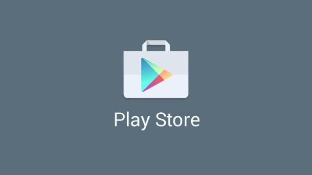 Google Play Pro V13.3.2 / Aplicativos e Jogos De Graça