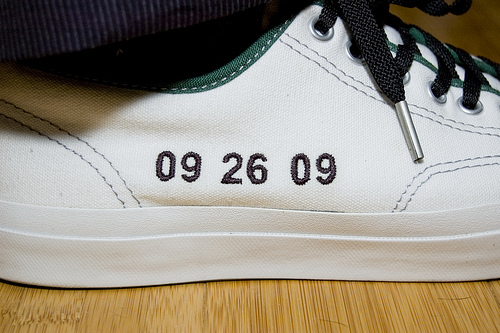 f9cd663adfd3 Unofficial Jack Purcell  Custom Jack Purcell Pics