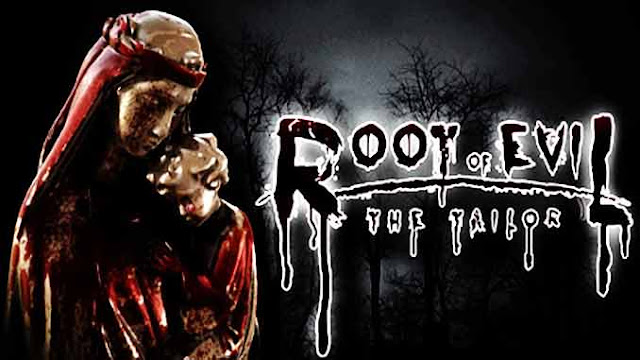 Root Of Evil The Tailor Free