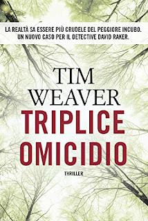 Triplice Omicidio (Timecrime) PDF