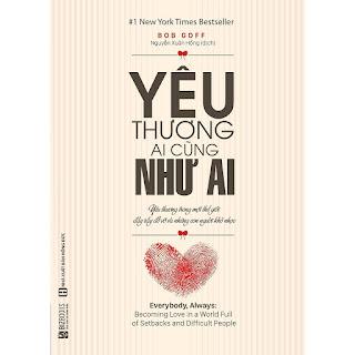 Yêu Thương Ai Cũng Như Ai Ebook PDF / Epub / MOBI / AWZ3