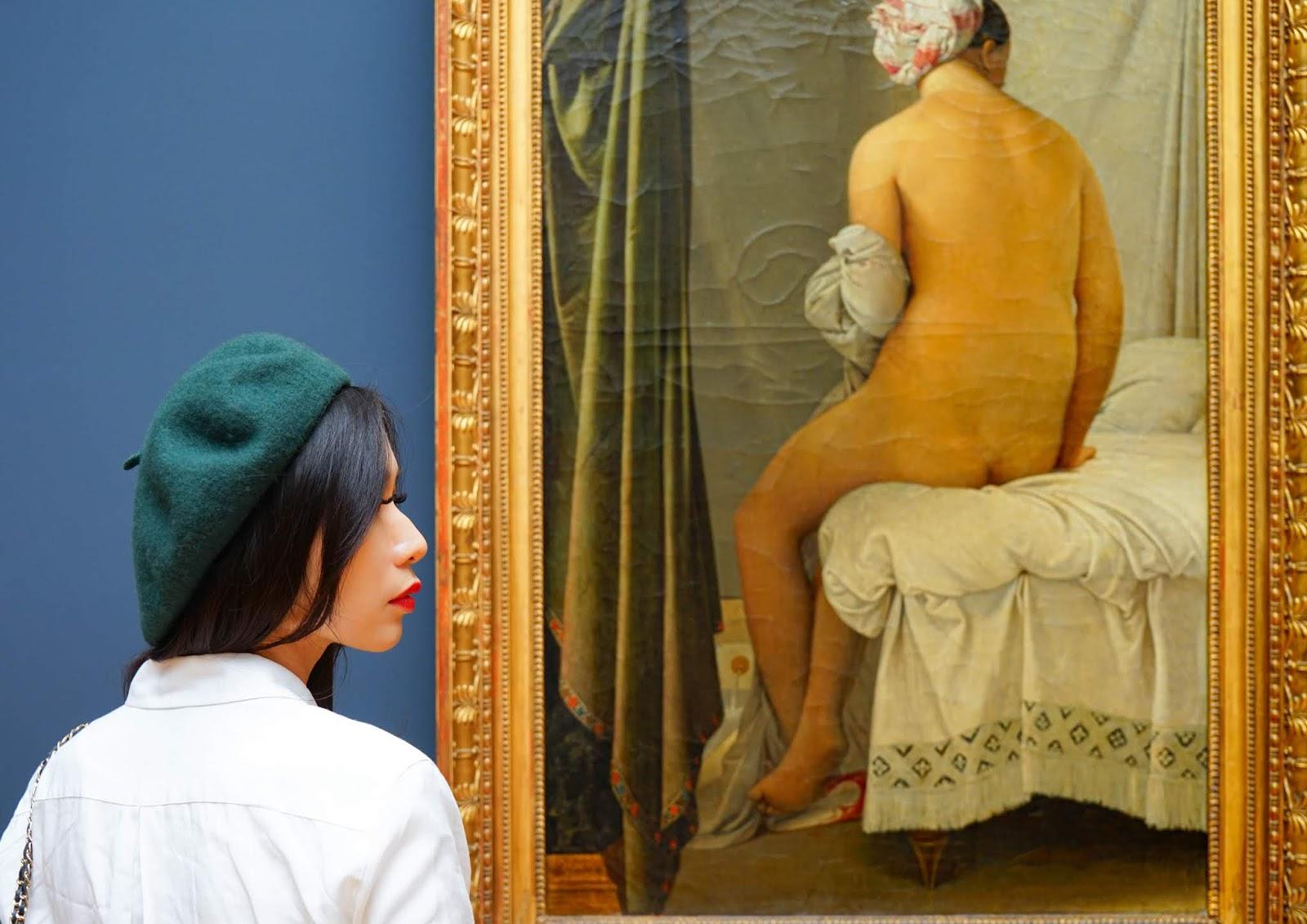 %25E5%25A9%2589%25E7%25BE%258E%25E7%2584%25A6%25E6%2585%25AE-beautyanxiety-DSC04921.jpg-Musée du Louvre