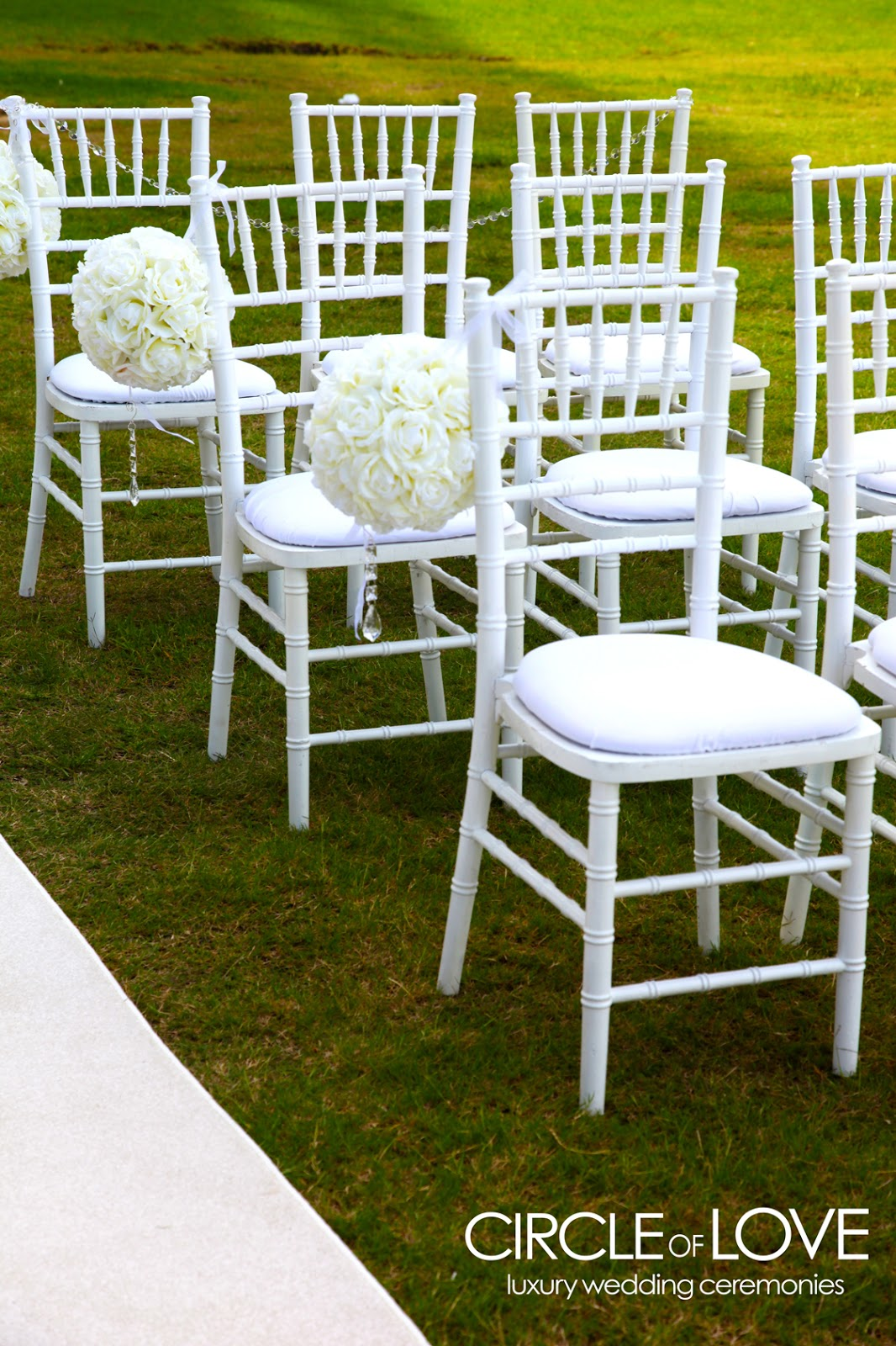 Tiffany Wedding Chairs Ikea Chair Covers Ireland My Journey March 2013