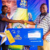 Over 100 Star Beer consumers win gold in promo