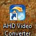 AHD CONVERTER