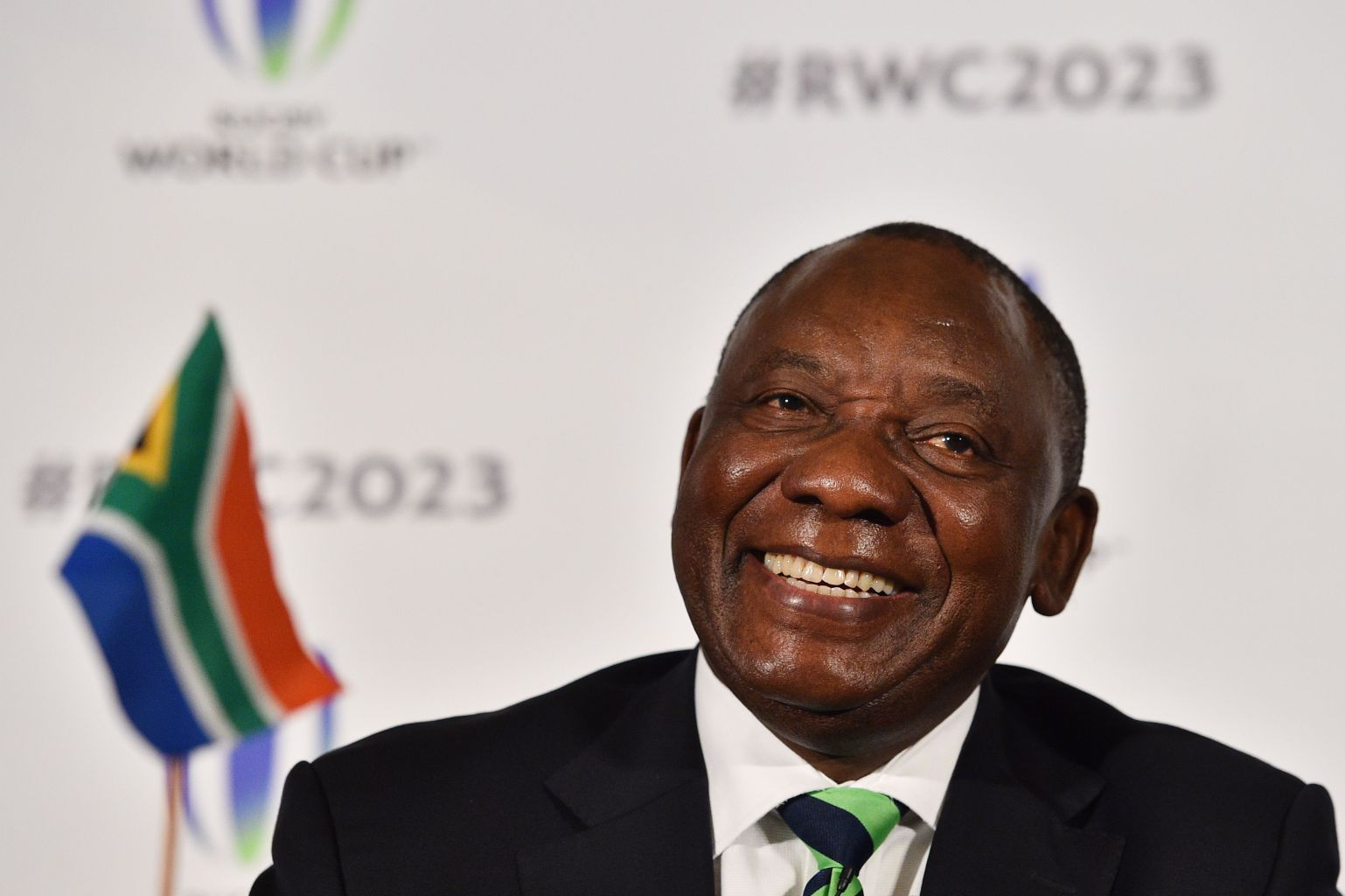 Revealed: The Real Reason President Cyril Ramaphosa Extended The Lockdown