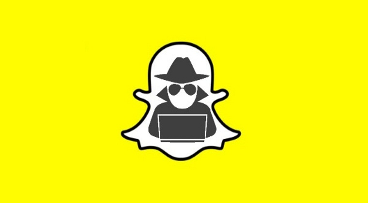 This Monitoring Tool Lets You Hack Snapchat Password