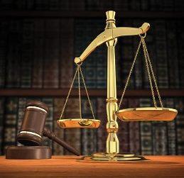 Migliori Aforismi Frasi Sulla Giustizia